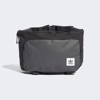 adidas Premium Essentials Waist Bag Large