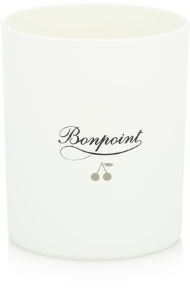 Bonpoint Scented candle