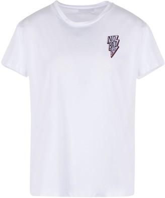 2nd Day T-shirts