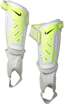 Nike Protegga Shield (Big Kids)