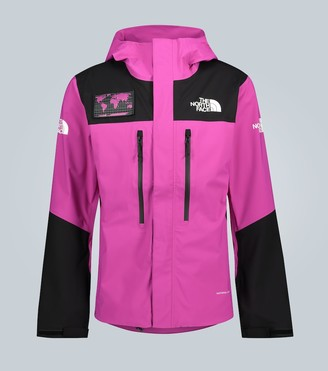 The North Face 7SE FutureLight jacket