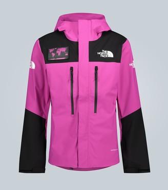 The North Face 7SE FutureLighta jacket