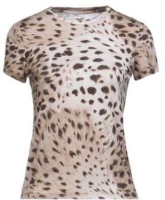 L'Agence T-shirt