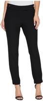 Rachel Zoe Twill Suiting Lana Pants