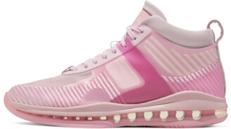 Nike Lebron X JE Icon QS Shoes - 7