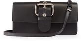 Vivienne Westwood Alex Clutch Bag 131223 Black