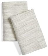 Calvin Klein Home Strata Pillowcases