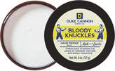 Duke Cannon Supply Co Bloody Knuckles Hand Repair Balm