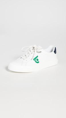 Tretorn Shoes For Women   Shop the