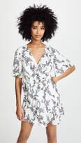 Style Stalker STYLESTALKER Kaylene A-Line Dress