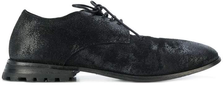 Marsèll Listello lace-up shoes