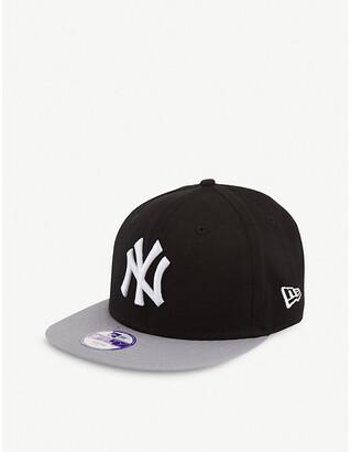 New Era New York Yankees 9FIFTY baseball cap