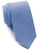 Original Penguin Tappan Solid Tie