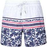 Venroy - Core Range swim shorts - men - Polyester - S