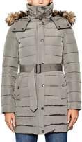 Esprit Women's 097ee1g042 Coat