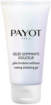 Payot Melting Exfoliating Gel 50ml
