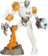 Hasbro Marvel Avengers Playmation Ultron Bot Villain Smart Figure
