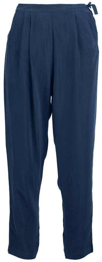 Humanoid Tapered trouser