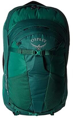 Osprey Fairview 55