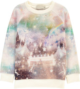 Stella McCartney Galaxy Betty Sweatshirt