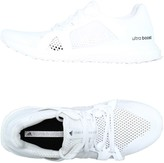 adidas by Stella McCartney Low-tops & sneakers - Item 11163686