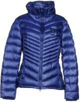 Blauer Down jackets - Item 41746206