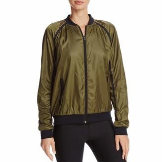 Onzie Women's Bomber Jacket