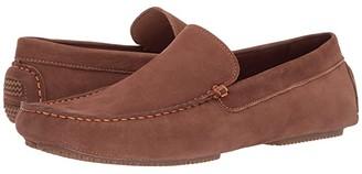 Donald J Pliner Vazo (Tan) Men's Shoes