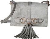 Foley + Corinna Bo Crossbody