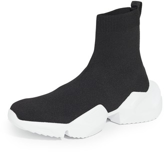 Versace Uranus Sneakers