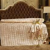 KOJSVCTWQRQOFB summer cool pa/ice silk mattress/ mattress/summer tatami mat/ foling mattress/ual-purpose be pas