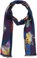 Paul Smith Oblong scarves - Item 46535447