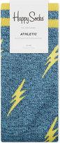 Happy Socks Athletic Cotton-blend Socks