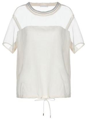 Patrizia Pepe T-shirt