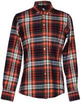 Vintage 55 Shirts - Item 38651374