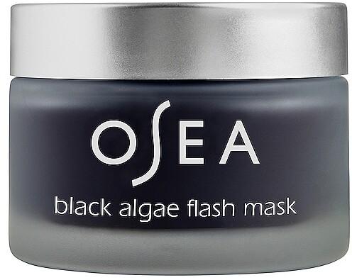 Thumbnail for your product : Osea Black Algae Flash Mask