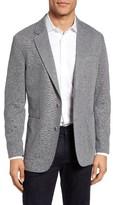 Bugatchi Men's Knit Sport Coat