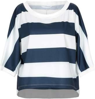 Brebis Noir T-shirts - Item 38823503FC