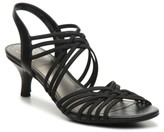 Impo Emberly Sandal