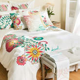 Desigual Essential Duvet Cover - Super King