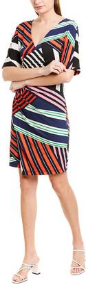 Trina Turk Lifestyle Sheath Dress