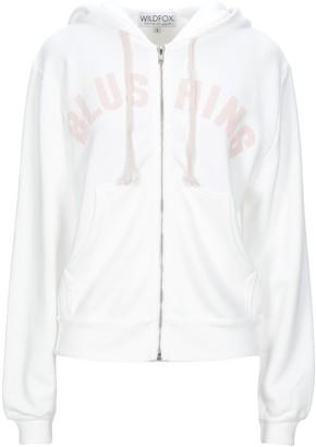 Wildfox Couture Sweatshirts