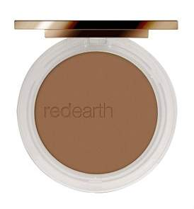 The Endless Summer Red Earth Bronzing Powder