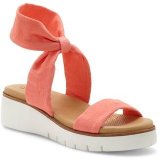 Corso Como Blayke Wedge Sandal