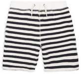 Appaman Toddler's & Little Boy's Camp Shorts
