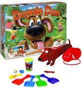 Goliath Doggie Doo Game