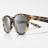 Nike SB Achieve Sunglasses
