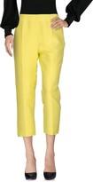 Armani Collezioni Casual pants - Item 13041220