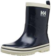 Helly Hansen JK Midsund Rain Boot (Little Kid/Big Kid)
