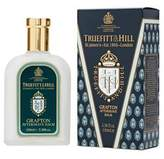 Truefitt & Hill Grafton Aftershave Balm